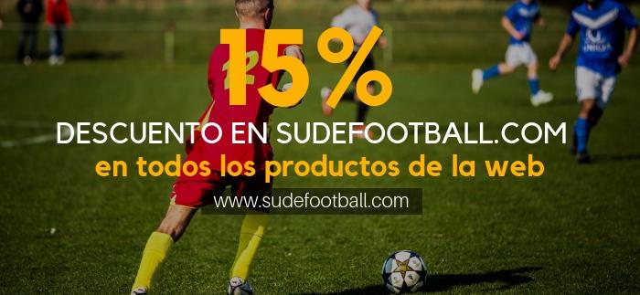 PymesPremium - Sudefootball.com da07dd6d2f5b